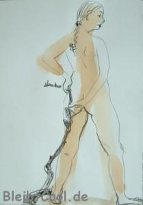 Galerie_akt004