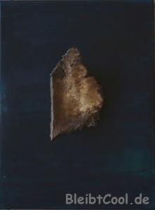 Galerie_malerei008_rinde02